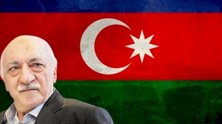 Azerbaycan FETÖ'nün toparlanmasına izin vermedi