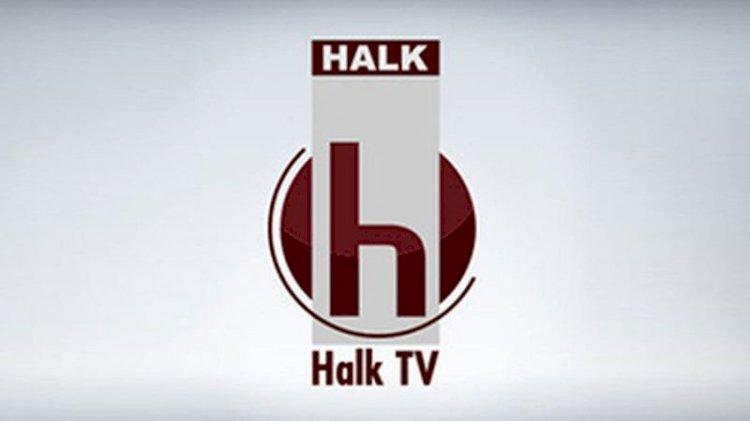 RTÜK, Halk TV'ye ceza vermişti! Mahkemeden flaş karar
