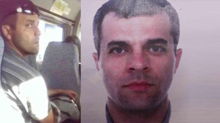 10 milyon lira ödülle aranıyor: Suikast timinin 'tek firarisi' kayıp
