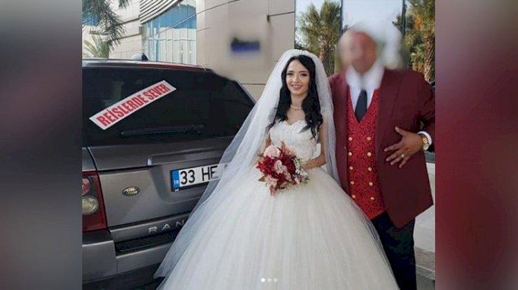 Boşanma aşamasında olduğu eşi, mahrem görüntülerini WhatsApp gruplarında paylaştı: 'Ben değil o utansın'