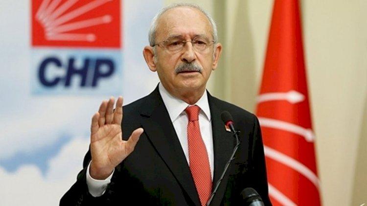 Kılıçdaroğlu'ndan '15 Temmuz' kararı