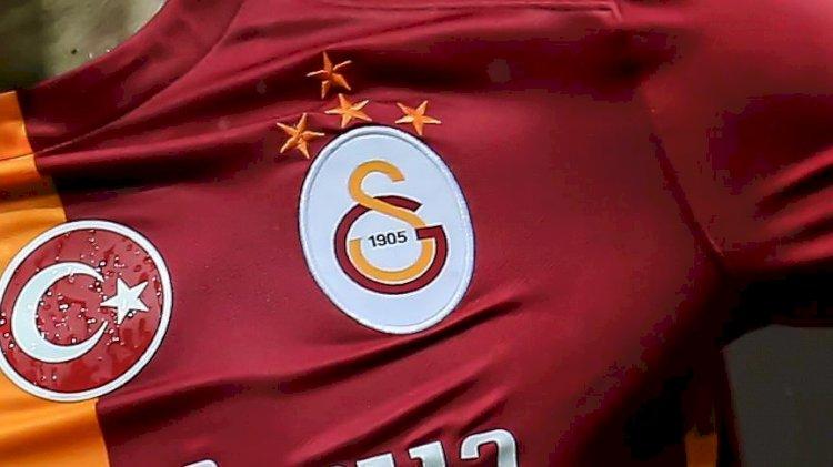 Galatasaray'dan 'yabancı sınırı' itirazı