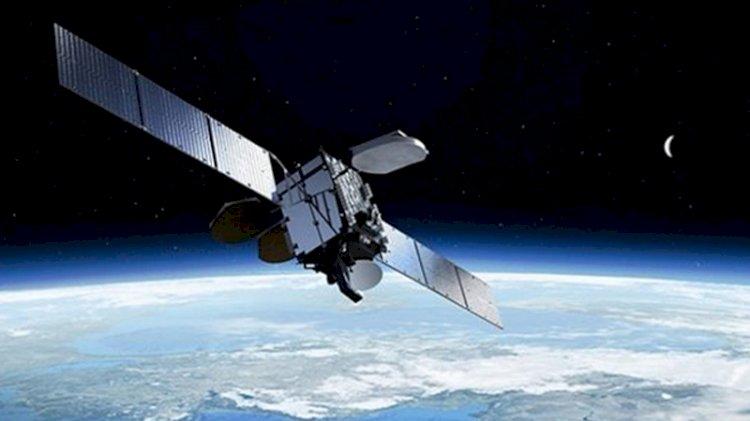 Bakan Karaismailoğlu açıkladı: 2022 yılında uzaya göndereceğiz