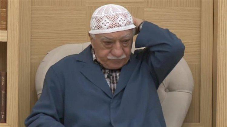 AKP'li isimlerden üst üste 'yeni kumpas' uyarısı: Durdurun!
