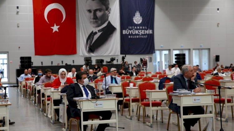 Ersoy Dede'den AKP'li üyelere 'yüzde 12 zam' fırçası: Bırakın yüzde 35 yapsınlar!