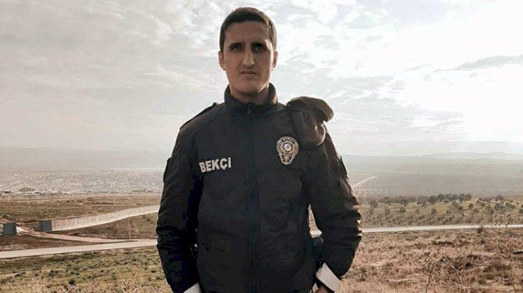 Hatay'da mahalle bekçisi ölü bulundu