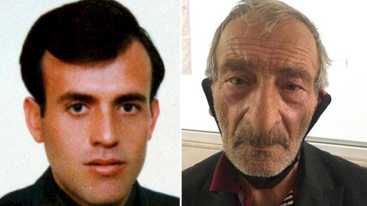 Uzman çavuşun şehit edilmesi olayına karışan kişi İstanbul'da yakalandı