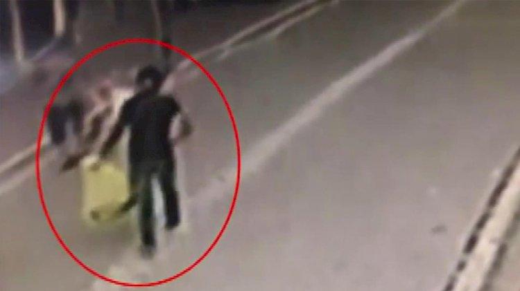 Süleyman Akbaba cinayetinde komşusundan kan donduran itiraflar!
