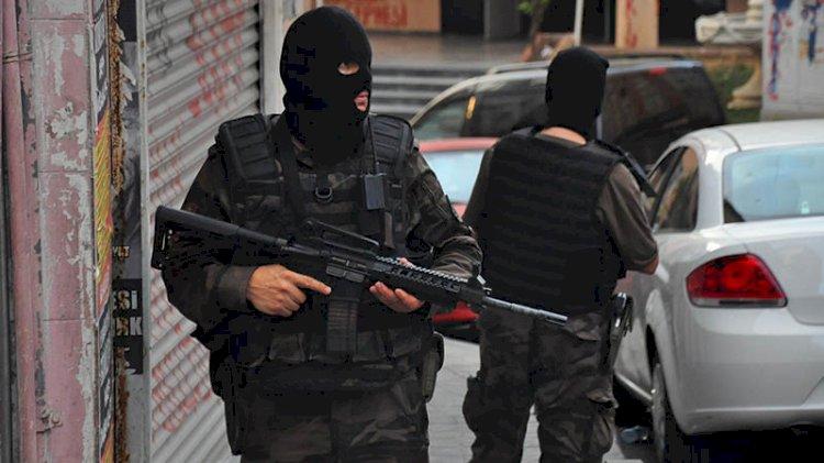 İstanbul merkezli DHKP/C operasyonunda yeni gelişme