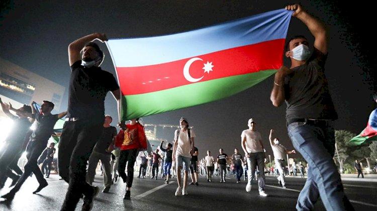 Ermenistan Azerbaycan'a neden saldırıyor?