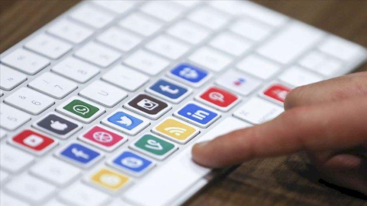 AKP'nin 11 maddelik 'sosyal medya' teklifinin detayları belli oldu