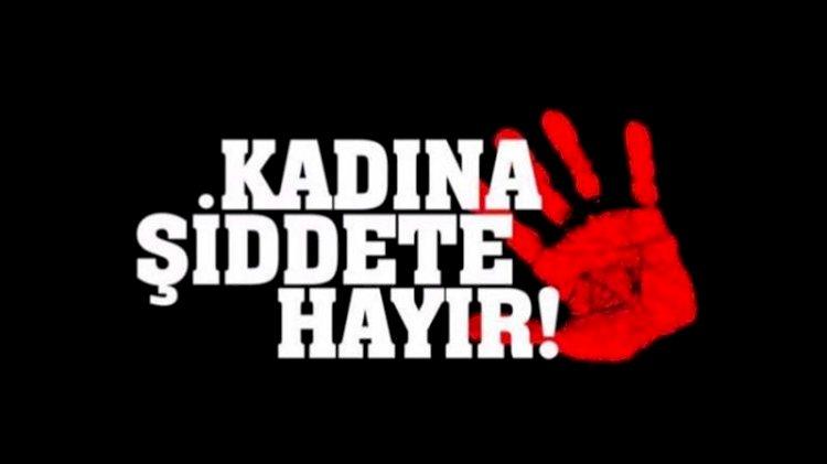4 kulüpten 'Kadına Şiddete Dur De' kampanyasına destek