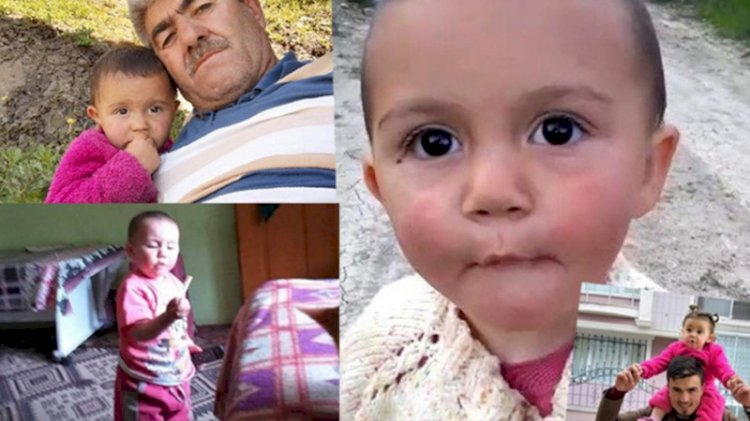 Ecrin Kurnaz davasında karar: İlk duruşmada tahliye edildi
