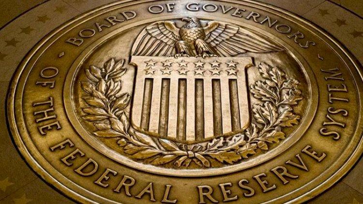 Fed kullanılmayan fonları iade edecek