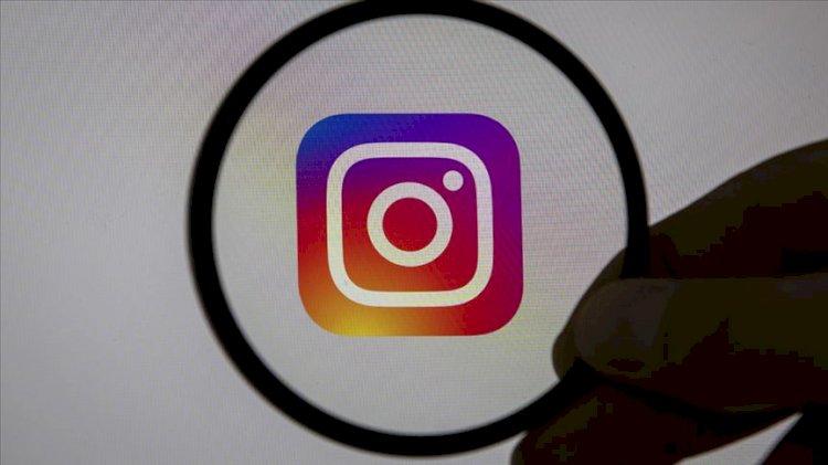 Instagram'ın ön kamerayı izinsiz etkinleştirdiği iddiası