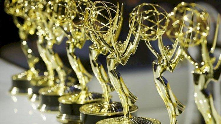 72. Emmy Ödülleri 2020 adayları belli oldu