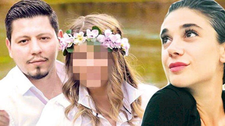 Pınar Gültekin'i öldürdü, eşini mahvetti! 'Balkona bile çıkamıyorum'