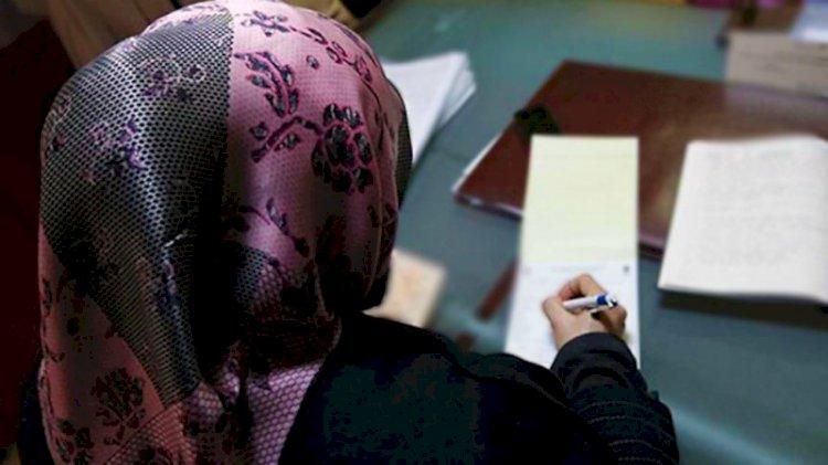 'AKP'li kadınlar linç çetesiyle karşı karşıya'... Konu: İstanbul Sözleşmesi