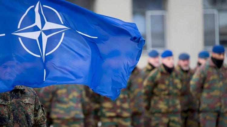 İlk kez açıkladı…İstihbarat servislerinden NATO ülkesinde 'protesto' toplantısı