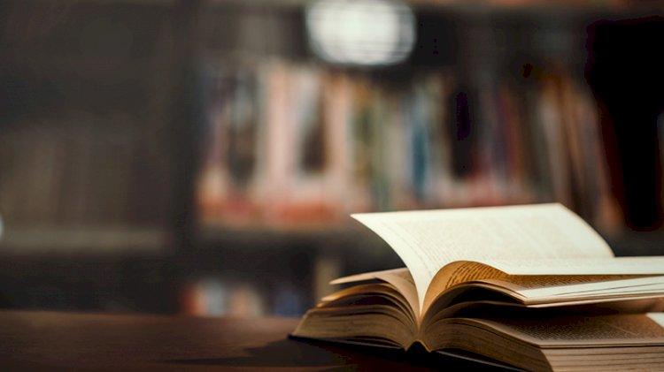 Kitap üretiminde tüm zamanların temmuz ayı rekoru kırıldı