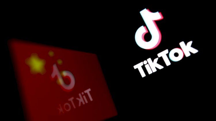Microsoft, TikTok'u satın almak için görüşmelere başladı