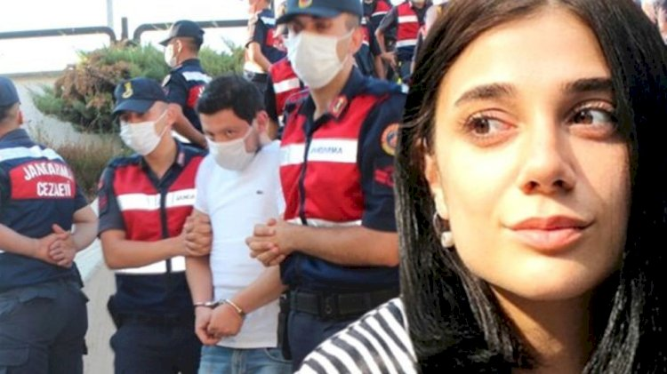 Pınar Gültekin'in avukatı: İnanılmaz planlı bir süreç
