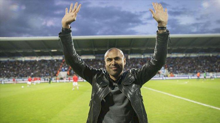 Mert Nobre Süper Lig'e geri döndü... Hangi takımın teknik direktörü oldu?