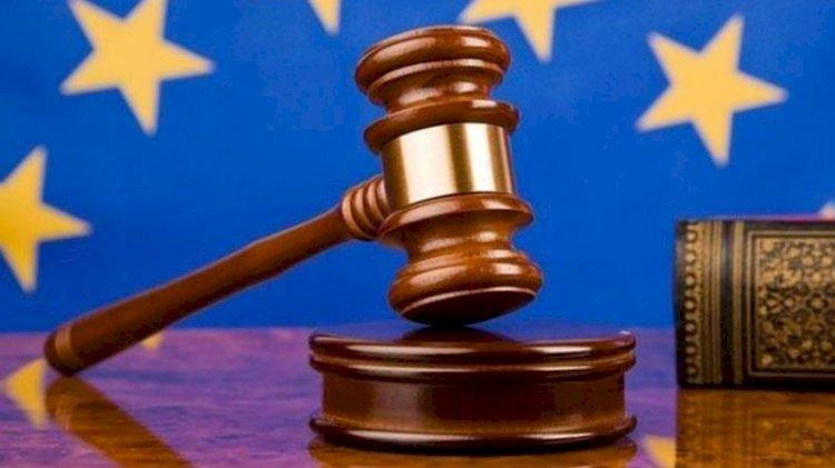 FETÖ Avrupa'da 'mahkeme' kuruyor... Firari eski hakim ve savcılar görev alacak