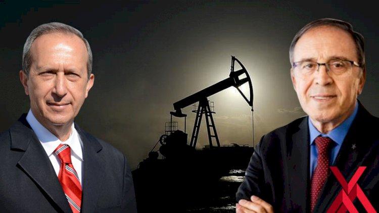 ABD'nin Suriye'nin kuzeyindeki petrol oyunu nasıl bozulur? Komutanlardan kritik uyarı