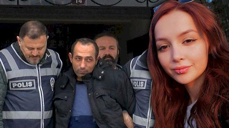Ceren Özdemir cinayetinde ihmal soruşturmasında ailenin itirazı reddedildi