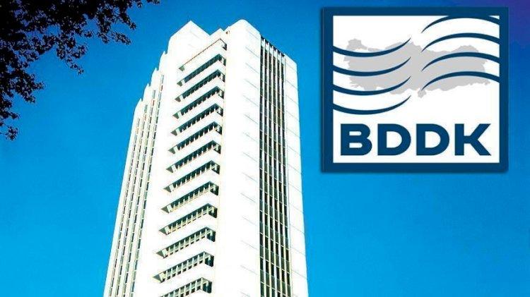 BDDK, TL muafiyetini yatırım bankalarına genişletti