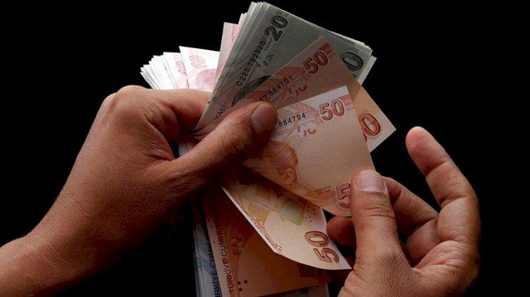 Bakanlık açıkladı! 129 milyon lira ceza kesildi