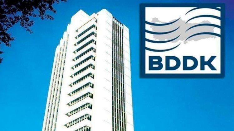 BDDK açıkladı: Bunu yapmayan bankalardan kredi alamayacak