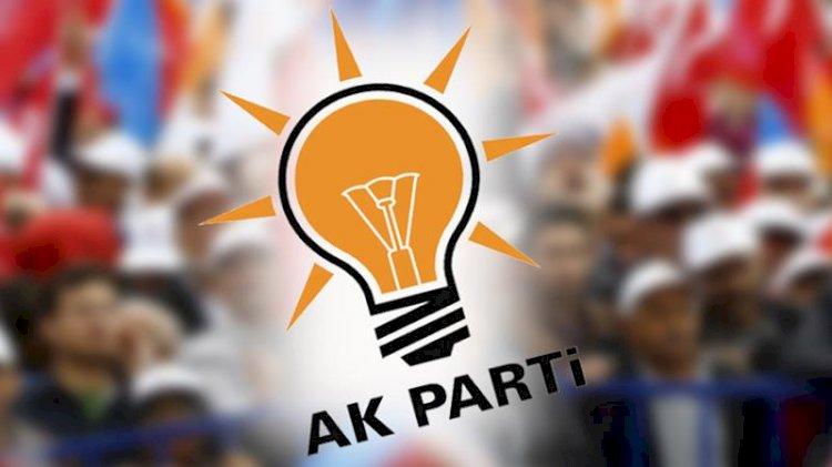 AKP'de 'Albayrak' temizliği mi? O il başkanı görevden alındı iddiası