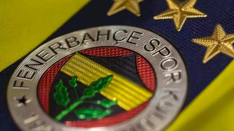 Fenerbahçe'ye para ve ihtar cezası
