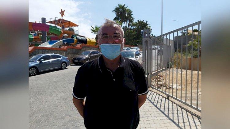 Kopya site dolandırıcılığı: Gurbetçi ailenin 4 günlük 'en pahalı' tatili