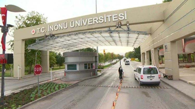 Karaciğer nakli için İlahiyat Fakültesi mezunu arıyorlar!