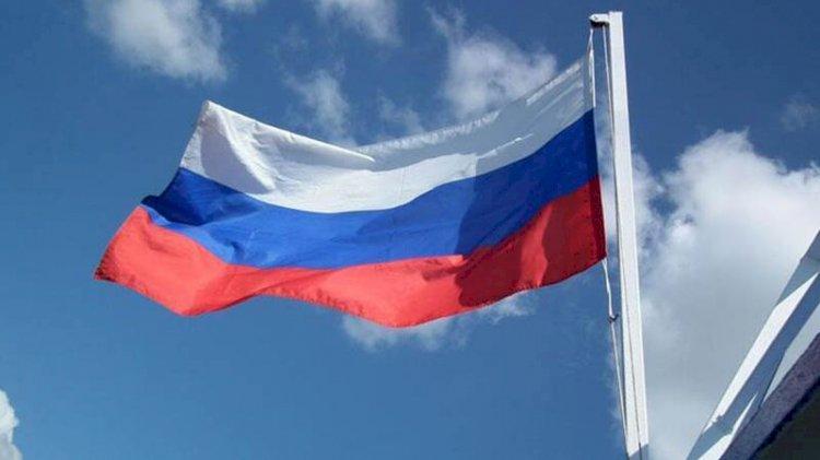 Rusya'dan, AB'nin yaptırımlarına dair açıklama
