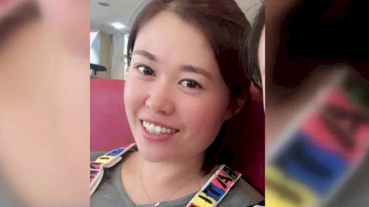 İstanbul'da öldürülen Çinli kadın cinayeti çözüldü