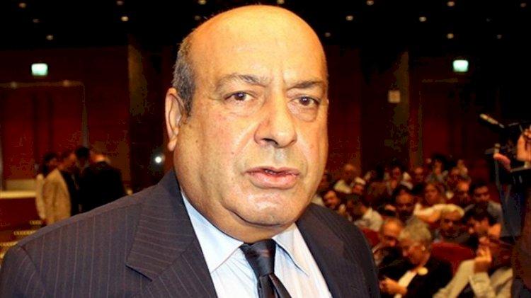 HDP'li isimden Akşener'in adaylığına 'şartlı' destek