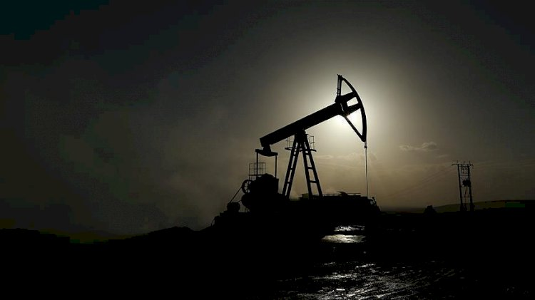 Bloomberg'in son iddiası: İşte Türkiye'nin doğal gaz bulduğu lokasyon