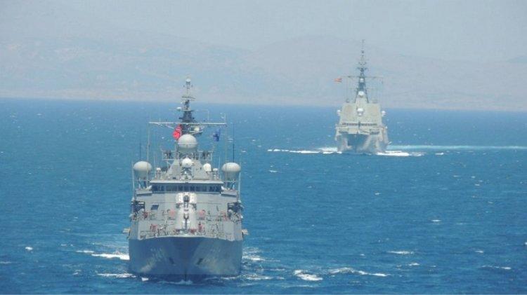 Yunanistan'la bir çatışma çıkarsa... 'Aptallık ve felaket olur'