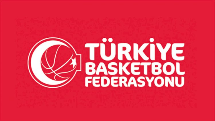 Basketbol Süper Ligi 15 takımla oynanacak