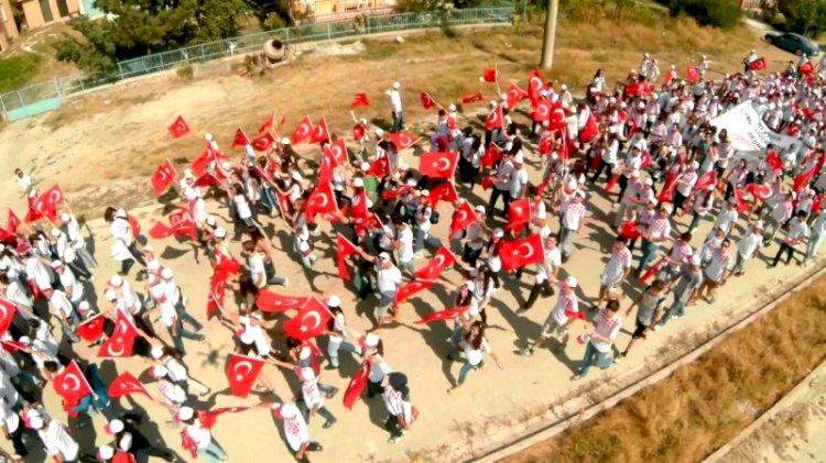 Zafer Yürüyüşü iptal edildi, Afyonlular isyan etti