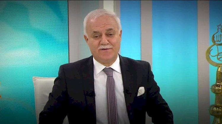 Nihat Hatipoğlu'nun sağlık durumu hakkında son gelişme
