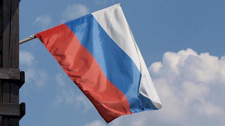 Rusya, Avusturyalı bir diplomatı 'istenmeyen kişi' ilan etti