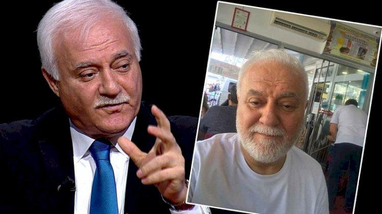 Koronavirüse yakalanan Hatipoğlu'nun doktorundan açıklama