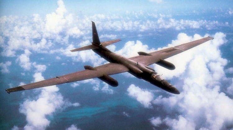 Çin'den ABD'ye 'casus uçağı' tepkisi