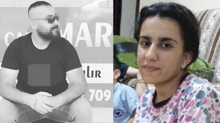 Batman'da kadın cinayeti: Ebru Tekin eski eşi tarafından öldürüldü