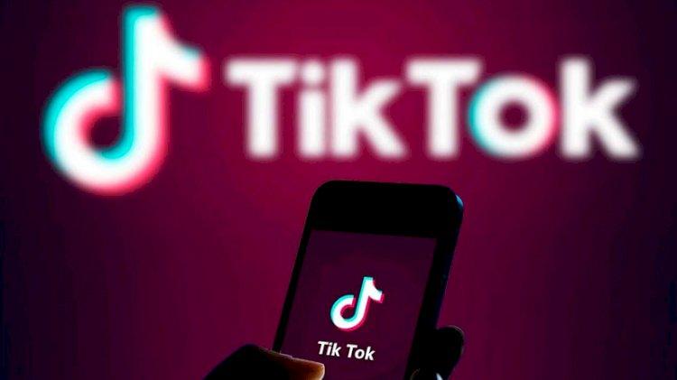 ABD yönetimi Oracle'ın TikTok teklifini bu hafta değerlendirecek